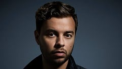 Interview mit Quintino