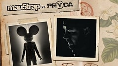 Tomorrowland 2016: deadmau5 & Eric Prydz als Headliner
