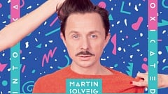 Martin Solveig & GTA - Intoxicated (99 Souls Remix)