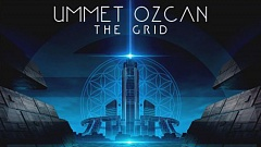 Ummet Ozcan - The Grid