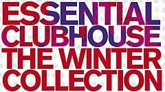Essential Clubhouse - 2014/2015 [Mixed by Jan Leyk]