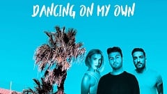 Alvix & HIDDN feat. Victoria Voss – Dancing On My Own