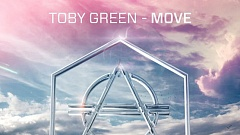 Toby Green - Move