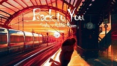 Szaby & Robbie Rosen - Back To You