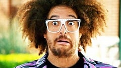 Redfoo - Let´s Get Ridiculous