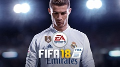 FIFA 18 Soundtrack enthüllt!