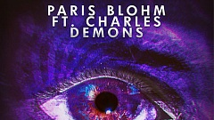 Paris Blohm feat. Charles Demons