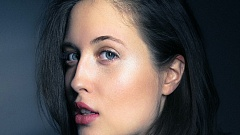 Musikvideo » Alice Merton - No Roots