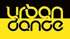 Urban Dance Vol. 22