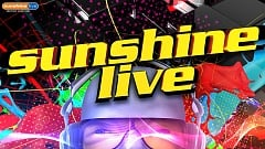 Sunshine Live Vol. 67