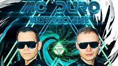 Mc Duro - Hurricane