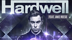 Hardwell feat. Jake Reese Mad World Remixes