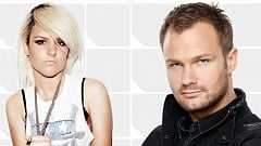Dash Berlin feat. Christina Novelli - Jar Of Hearts