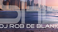 DJ Rob De Blank - She
