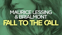 Maurice Lessing & Brialmont - Fall to the Call