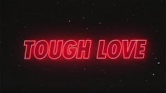 Light Years Away feat. Jasper R – Tough Love