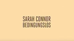 Sarah Connor - Bedingungslos [Remixes]