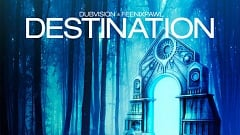 DubVision & Feenixpawl - Destination