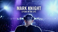 "Dokumentation ""Mark Knight - A Year In The Life"" veröffentlicht"