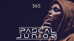 ZEDD - 365 (Pascal Junior Remix)