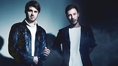Vicetone - End Of The Year Mix 2016 » [Tracklist]