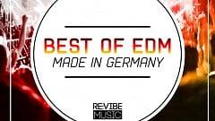 Best Of EDM - Made In Germany » [Tracklist]