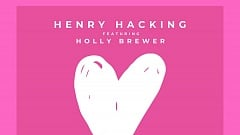 Henry Hacking ft. Holly Brewer - New Love