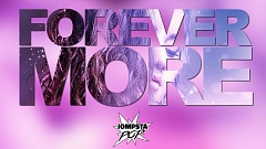 Musikvideo » Froidz - Forevermore