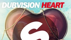 DubVision - Heart