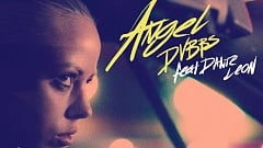DVBBS feat. Dante Leon - Angel