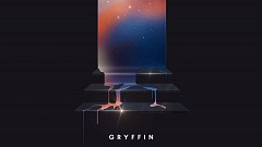 Gryffin feat. Stanaj - You remind me