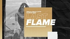 Darius & Finlay X Lotus feat. Snoop Dogg - Last Flame