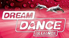 Dream Dance Alliance - Secrets