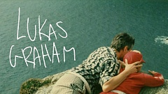 Lukas Graham - 7 Years » [Remixes]
