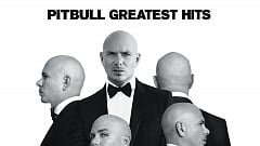 Pitbull-Album: Greatest Hits