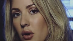 Musikvideo » Ellie Goulding - Still Falling For You