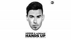 Hardwell & Afrojack feat. MC Ambush - Hands Up