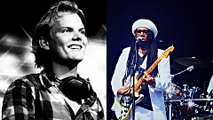 Avicii & Nile Rodgers