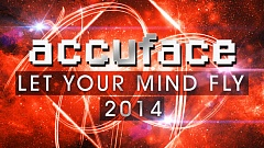 Accuface---Let-your-Mind-fly-2014