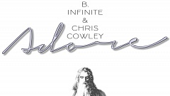 B.Infinite & Chris Cowley - Adore (Remixes)
