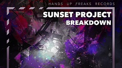 Sunset Project - Breakdown