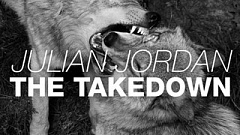 Julian Jordan - The Takedown