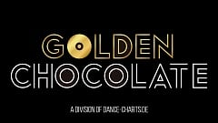 'Golden Chocolate Records' gestartet