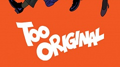 Major Lazer - Too Original (feat. Elliphant & Jovi Rockwell)