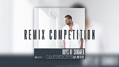 Remix-Contest: CALEIDESCOPE ft. Nik Felice - Boys of Summer