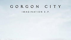 Gorgon City feat. Katy Menditta - Imagination