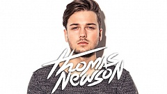 Thomas Newson im Interview
