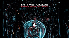 Fresh Mode feat. FUEG - In The Mode