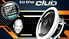 Welcome to the Club Vol. 27 » [Tracklist]