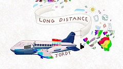 JORDY – Long Distance (Luca Schreiner Remix)
